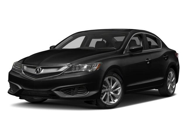 Acura Vehicle Inventory San Antonio Acura Dealer In San Antonio - Houston acura dealerships