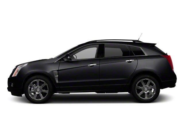2011 cadillac srx premium 2wd in san antonio tx new braunfels rh gunnacura com Infiniti SUV Infiniti Q60