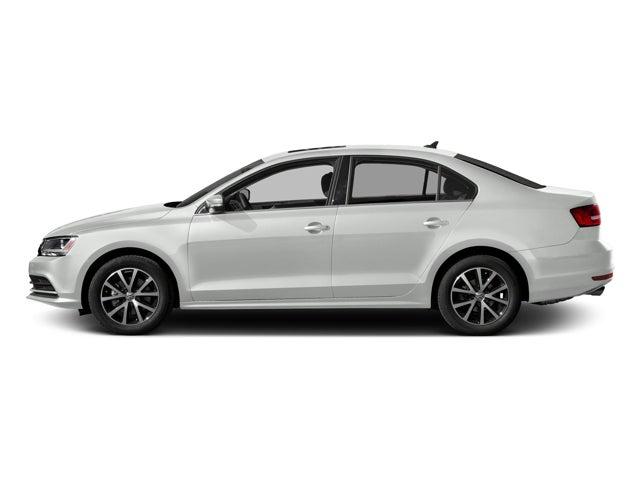 volkswagen for tx in inventory s antonio cabrio auto details at motors sales gls al llc san sale