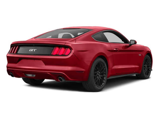 2015 ford mustang gt in san antonio tx new braunfels ford mustang rh gunnacura com 2012 ford mustang gt service manual 2014 ford mustang gt owners manual
