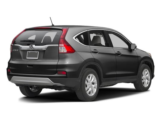 Coral Springs Auto Mall >> Used 2016 Honda Cr V For Sale Near Ft Lauderdale Sku Hgg718846