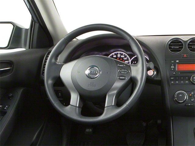 2012 Nissan Altima 2.5 S In San Antonio, TX   Gunn Acura